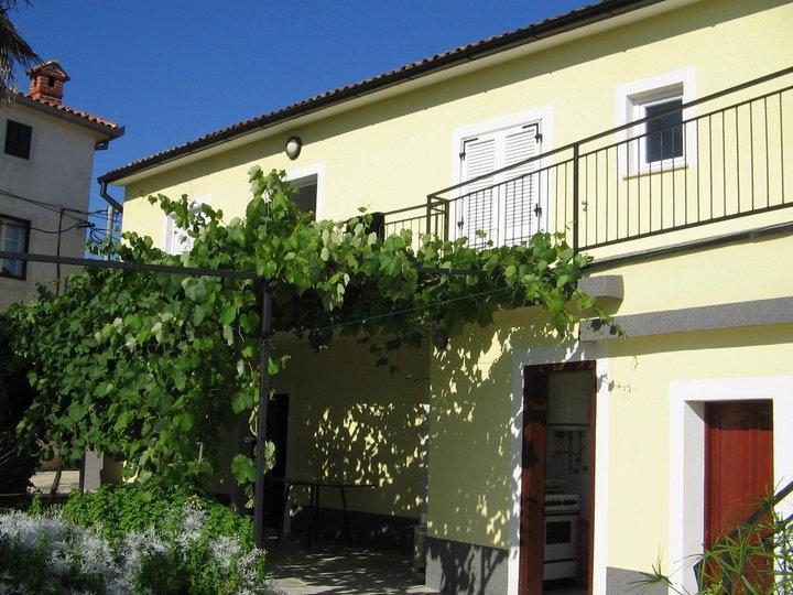 Liznjan Apartment For Rent In Center Town!!! - Image 1 - Liznjan - rentals