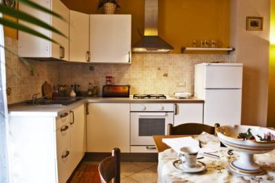 TAORMINA COMFORTABLE APARTMENT - Image 1 - Taormina - rentals