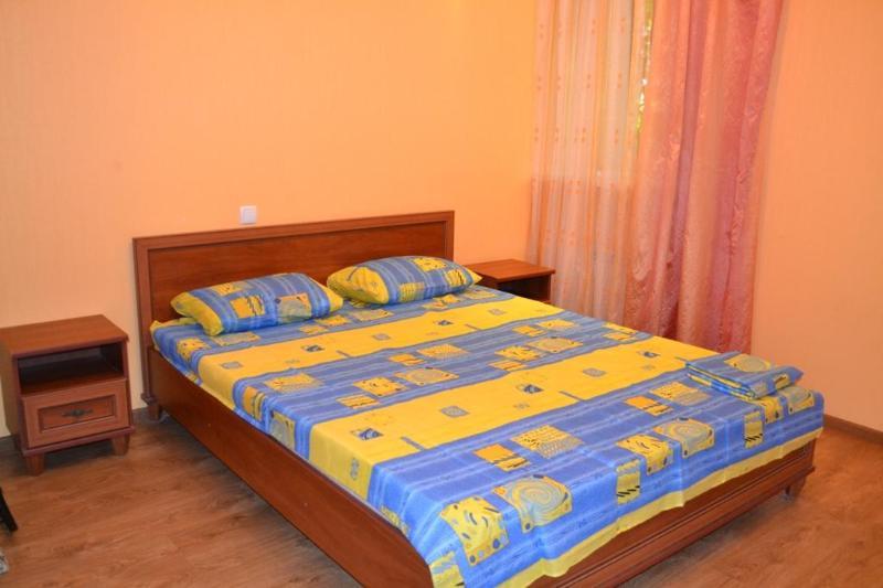 Studio Apartment for 2 people - Image 1 - Kharkiv - rentals