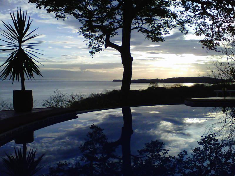 Sunrise - Ocean View Villa in Nicoya Penninsula, Costa Rica - Puntarenas - rentals