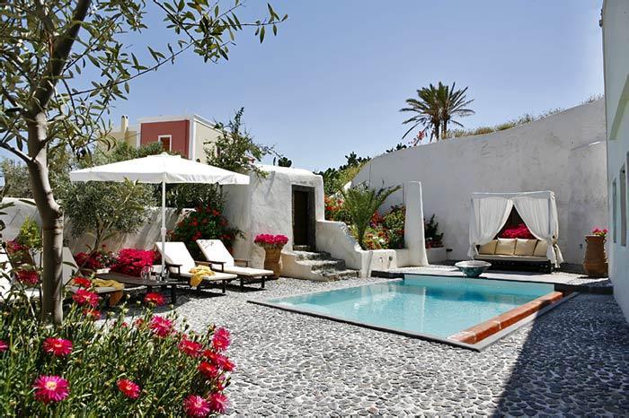 Mansion Sophia - Image 1 - World - rentals