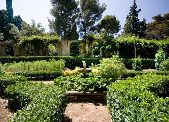 - Villa Lennox - Italy - rentals