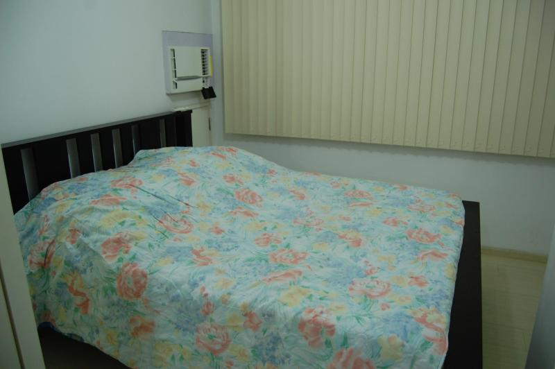 Furnished Studio at Exchange Road, Ortigas Center - Image 1 - Pasig - rentals