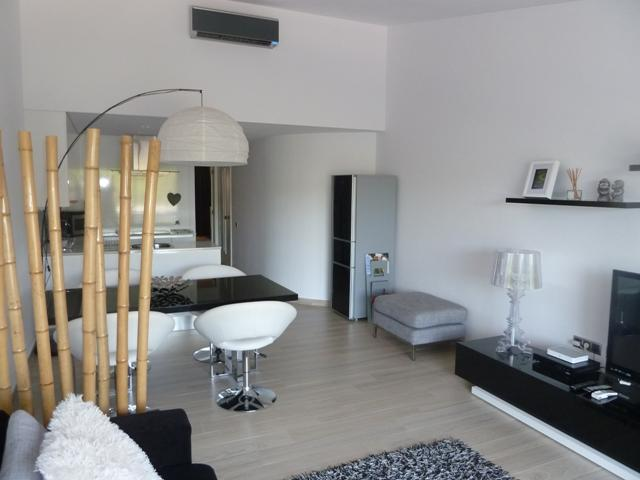 Quinta do Lago | Victory Village | Apartment | 1 B - Image 1 - Loule - rentals