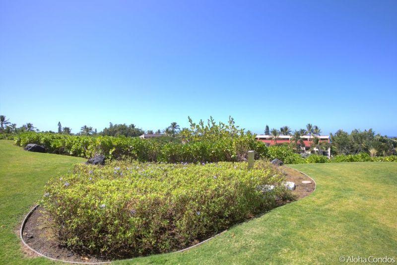 Na Hale O Keauhou, Townhome L-1 - Image 1 - Kailua-Kona - rentals