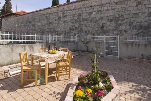 Apartment Ana - 43301-A1 - Image 1 - Split - rentals