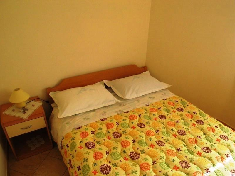 Apartments Branko - 43291-A2 - Image 1 - Postira - rentals