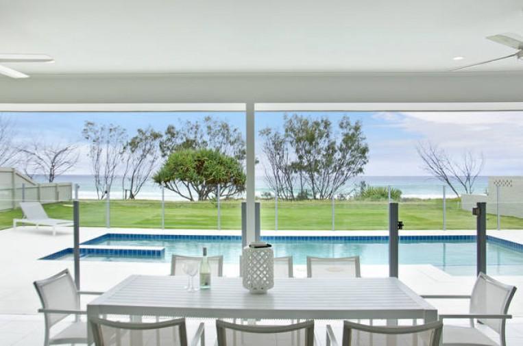 Tugun Dream - Image 1 - Gold Coast - rentals