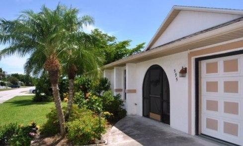 Welcome! - Naples Park - Naples - rentals