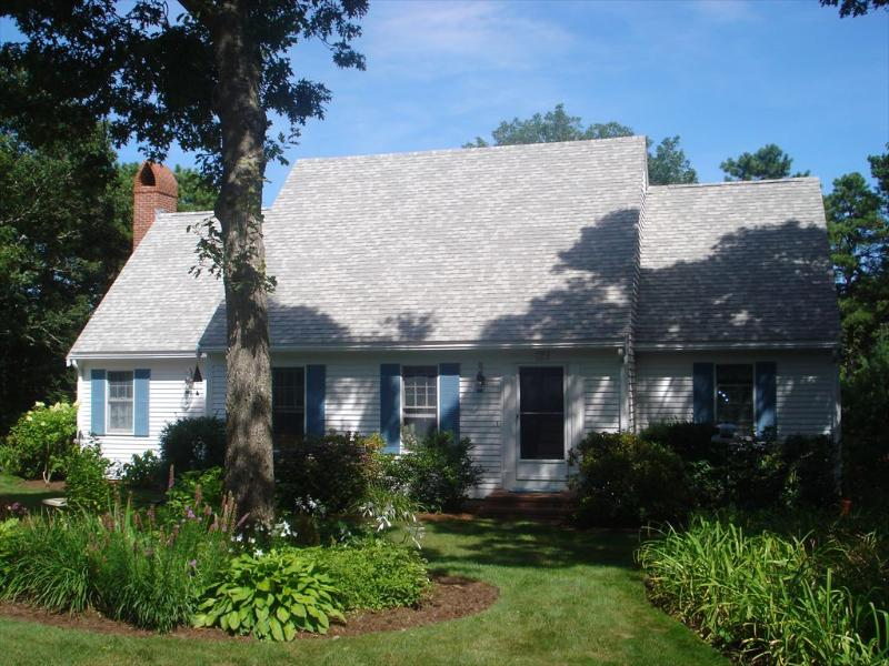 127 Shell Ln - Image 1 - Cotuit - rentals