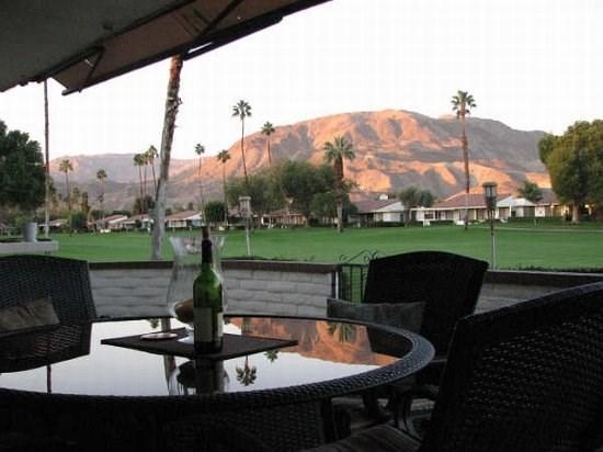 Rancho Las Palmas Country Club - 3 BDRM, 2 BA - Image 1 - Rancho Mirage - rentals