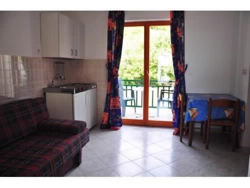 Apartments Spomenka - 53251-A3 - Image 1 - Orebic - rentals