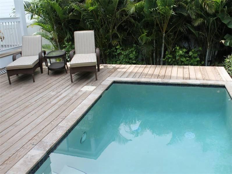 Cayo Hueso Sunshine - Image 1 - Key West - rentals