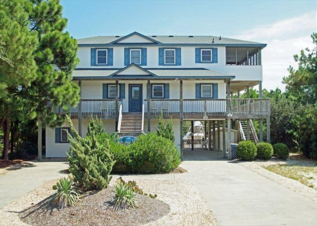 WH1081- EAGLES LANDING - WH1081- EAGLES LANDING - Corolla - rentals
