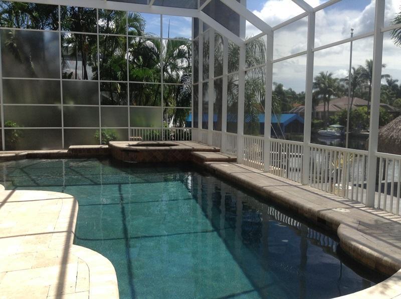 Casa Royale - Image 1 - Cape Coral - rentals