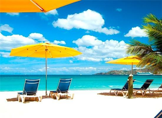 Mount Cinnamon Resort - Grenada - Mount Cinnamon Resort - Grenada - Grand Anse - rentals