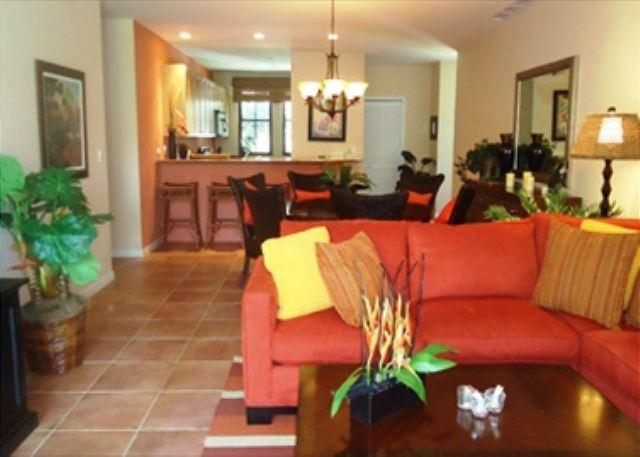 Welcome to Pac L1010 - Pacifico L1010 - Luxury 3 bedroom and 2 bath condo with great pool view! - Playas del Coco - rentals
