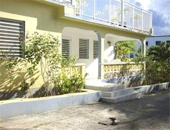 Long Term Anguilla Rental/ 3 Bed- Anguilla - Long Term Anguilla Rental/ 3 Bed- Anguilla - Blowing Point - rentals