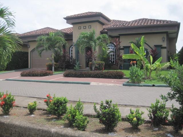 Casa 50 - Surfer's Paradise - Playa Bejuco - rentals