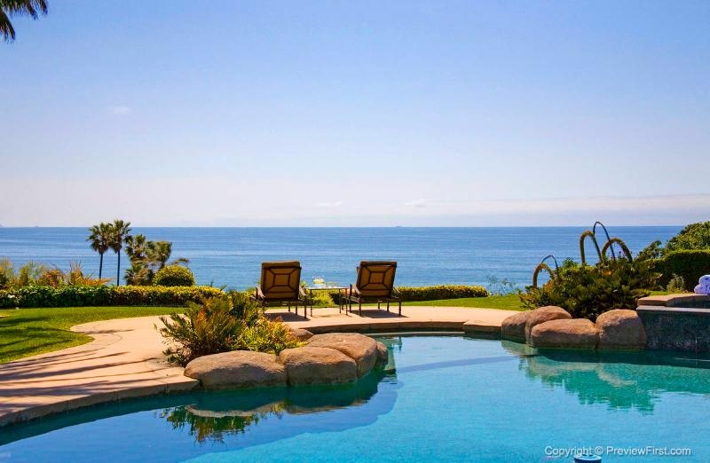 Come live the dream at the beach! - Image 1 - La Jolla - rentals