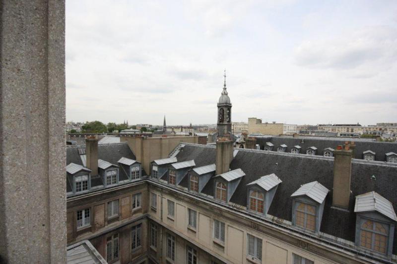 16304 - Image 1 - Paris - rentals