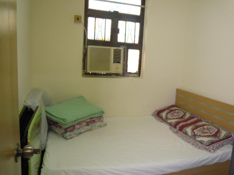 1 Bedroom Vacation Rental at Ladies Markey in Mong Kok - Image 1 - Hong Kong - rentals