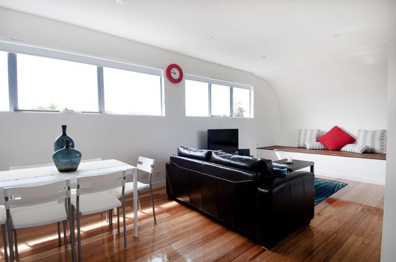 Position Perfect - The Dome - Image 1 - Melbourne - rentals