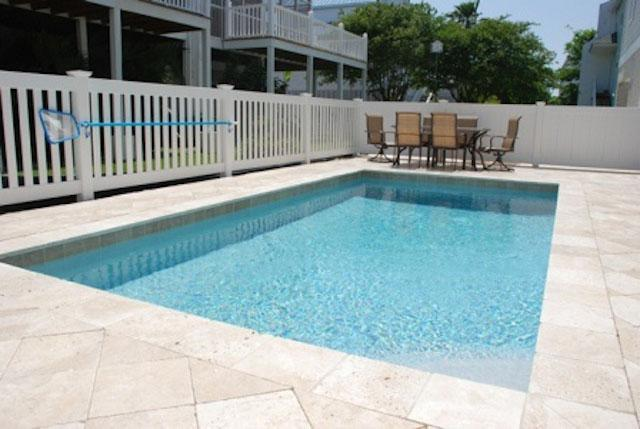 59 Captains View - prices listed may not be accurate - Image 1 - Tybee Island - rentals