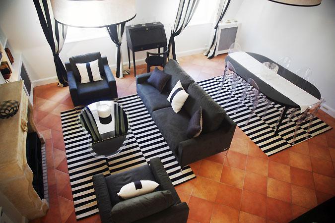 1.jpg - ORSAY - Paris - rentals
