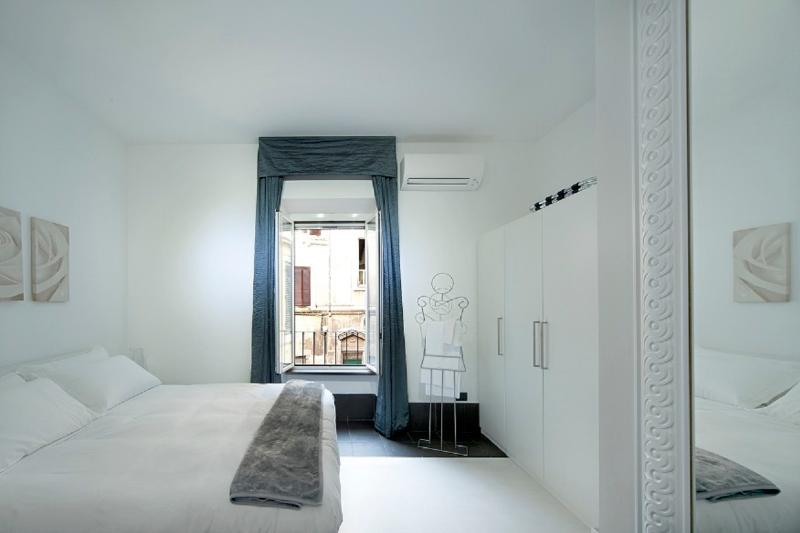 Intimate Suite for couples - Image 1 - Rome - rentals
