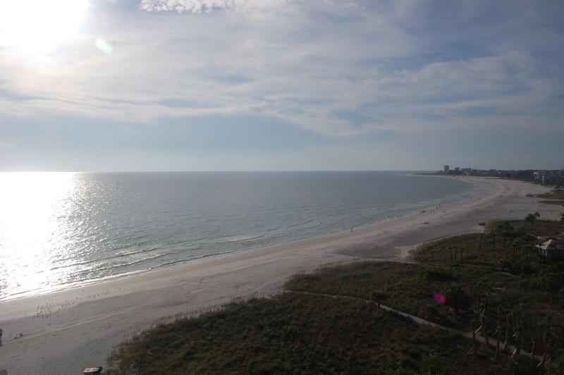 Crescent Beach - Crystal Sands Siesta Key - Siesta Key - rentals