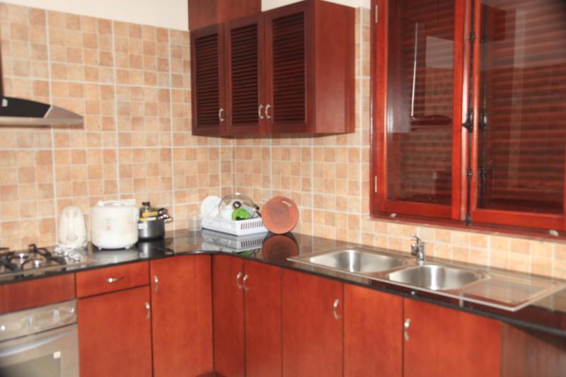Mui Ne Domaine villa for rent - Image 1 - Dong Van - rentals
