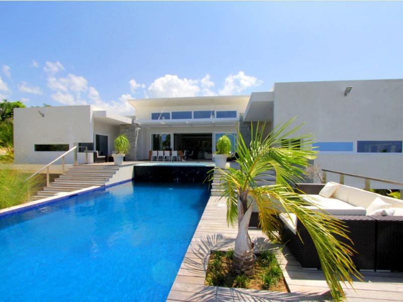 Casa Corazon - DR - Image 1 - World - rentals