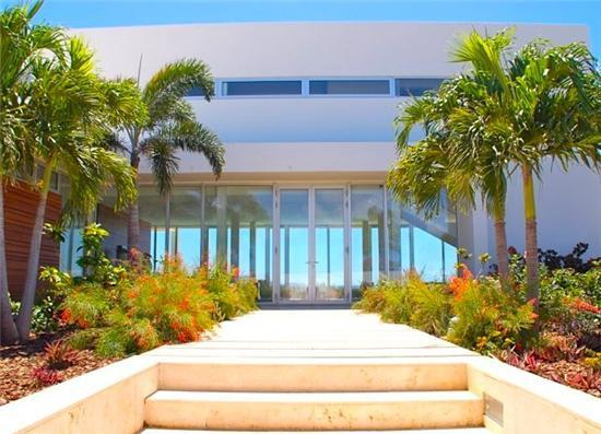 Beaches Edge Villas for large groups  - Anguilla - Beaches Edge Villas for large groups  - Anguilla - Anguilla - rentals