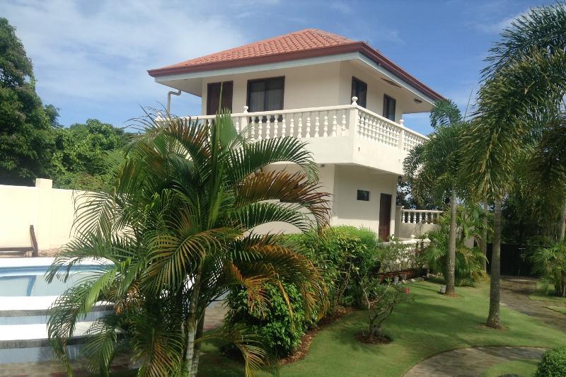 Detached house - Detached house - Boracay - rentals