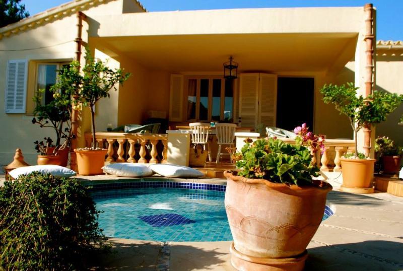 No 33. - 6 person villa in Port de Pollenca Mallorca SPAIN - Port de Pollenca - rentals