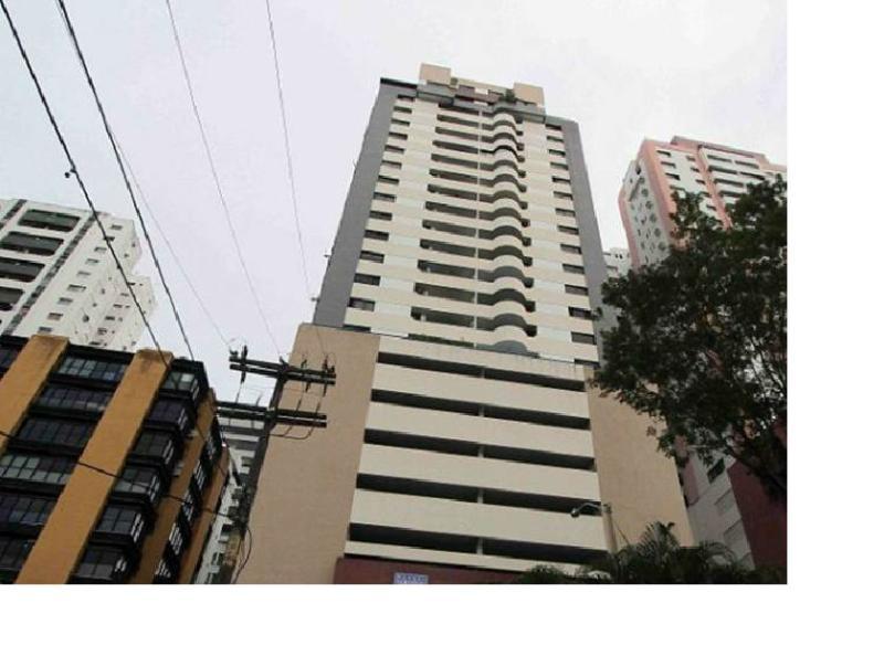 Apartment 4 bedroom - Image 1 - Salvador - rentals