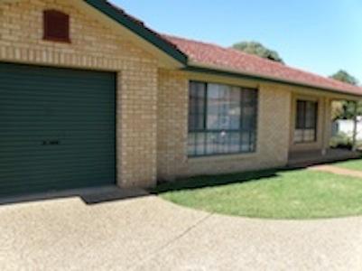 Chambers Place Villa - Chambers Place pet friendly Villa - Wagga Wagga - rentals