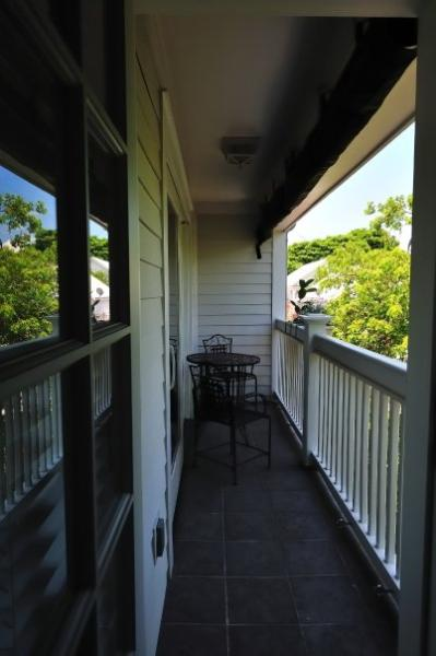 Duval Street Condo Key West - Image 1 - Key West - rentals