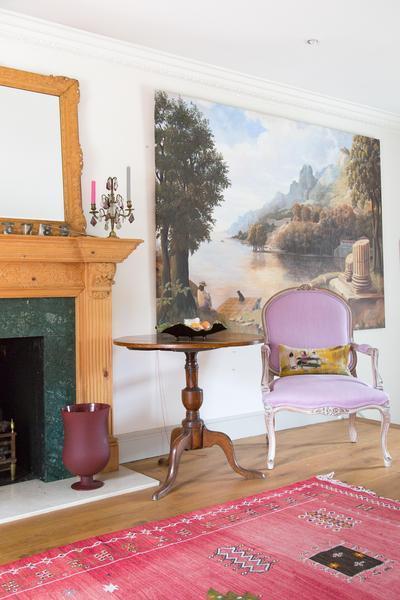 Lansdowne Road - Image 1 - London - rentals