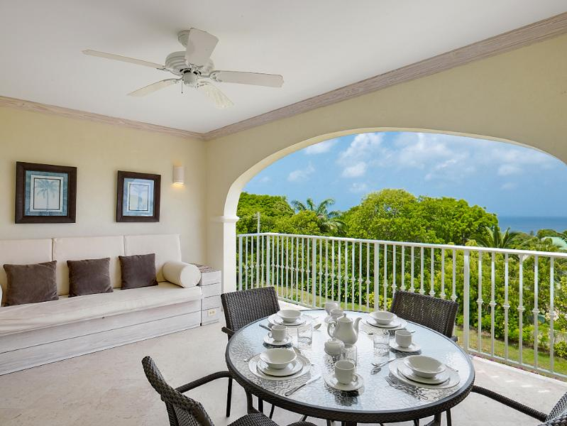 Royal Apartment 133, Royal Westmoreland - Ideal for Couples and Families, Beautiful Pool and Beach - Image 1 - Westmoreland - rentals