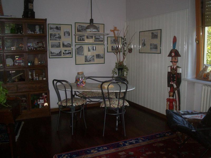 bondi bed and breakfast - Image 1 - Emilia-Romagna - rentals