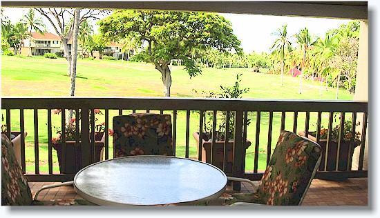 Keauhou Gardens 3104, 1 BR.Garden NO BOOKING FEE - Image 1 - Kailua-Kona - rentals
