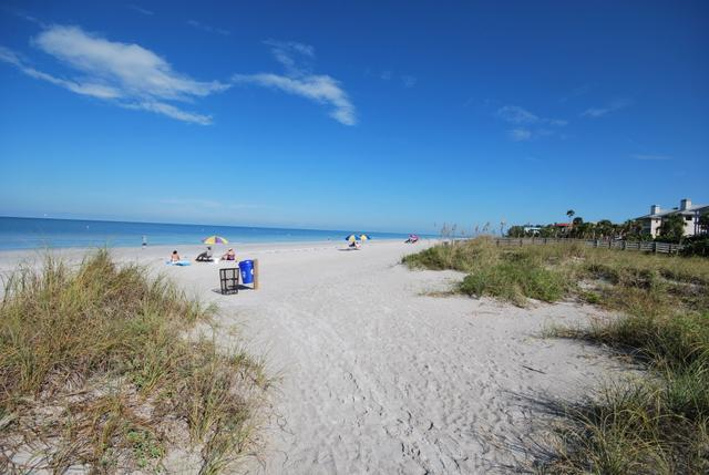 Beach Front Penthouse Corner Unit w. Private Eleva - Image 1 - Indian Rocks Beach - rentals