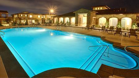 Pool - Las Vegas Getaway! New Listing Special Deals! - Henderson - rentals