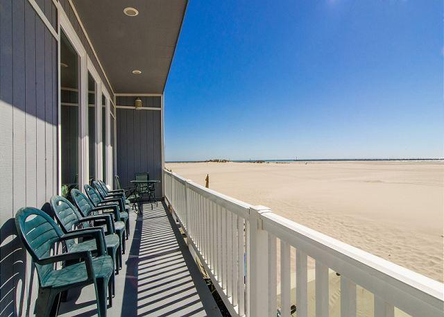 White water views - 3441 Ocean- Mollies by the Sea - Oxnard - rentals
