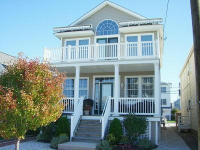 2517 Asbury Avenue 117233 - Image 1 - Ocean City - rentals