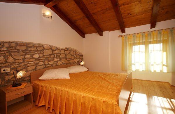 House Gajana, Istria Croatia - Image 1 - Vodnjan - rentals