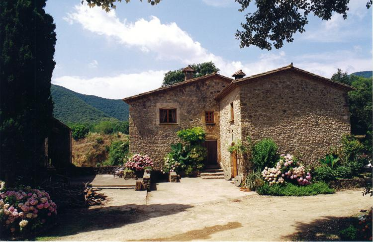 Front House - Countryside House - Canet d'Adri - rentals