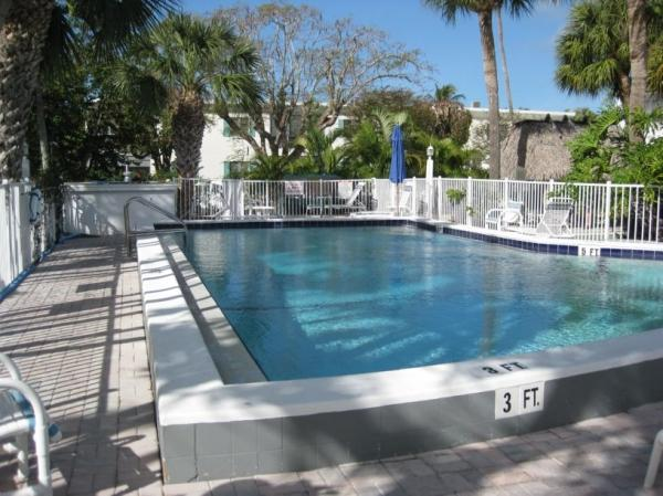Private Pool - Naples, Florida - Old Naples - Naples - rentals